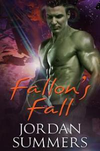 jsfallons-fall-web
