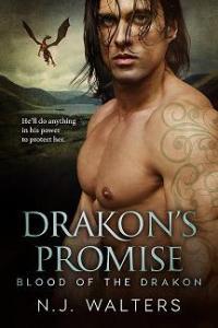njwdrakons-promise