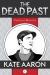 DEAD-PAST-cover-200x300 Books