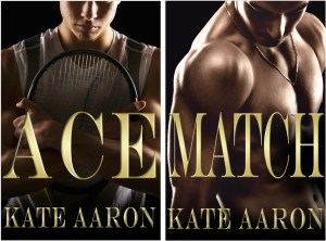 ace-cover-horz-300x222 MATCH - Sequel to ACE - Now Live! #mmromance #gayromance
