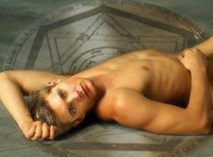 jensen-ackles-300x221 Feminising the Male