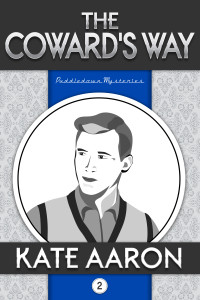 cowards way cover