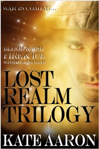 LR3-cover-smaller Lost Realm Series