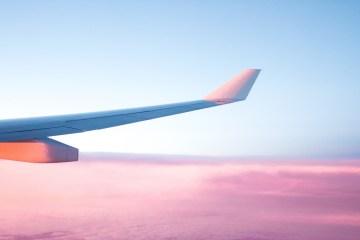 aeroplane airplane