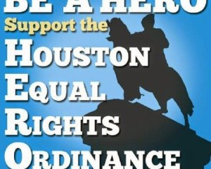 houston equal rights ordinance hero