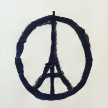 paris-300x300 On Solidarity