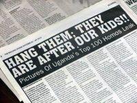 uganda-300x225 The GOP Wants Us Dead