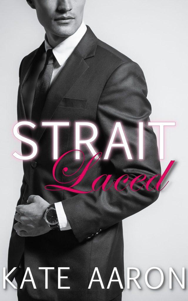 Strait Laced