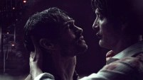 hannibal-stabs-will-300x169 Hannibal Leaves Us Starving: Queerbaiting in Modern TV