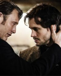 hannibal-will-hannigram