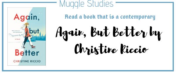 Cover to Cover Book Blog readathon tbr list blogger kat snark