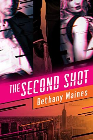 ARC Review: The Second Shot by Bethany Maines