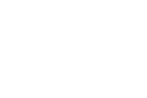 Saunderson's Quality Family Butcher logo