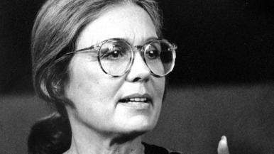 1000509261001_2193541231001_BIO-Biography-Gloria-Steinem-Women039s-Liberation-SF-HD-768x432-16x9