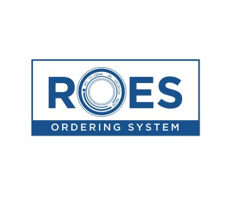 Roes_NEWLogo_KB_Final