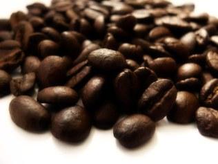 caffeina-informazioni