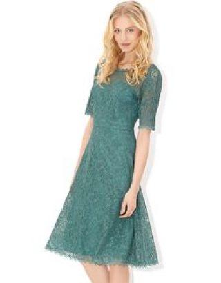 monsoon lisha lace dress