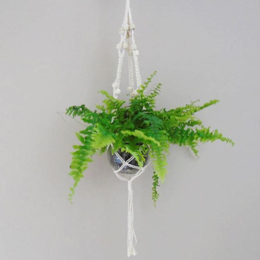 original_macrame-hanging-planter