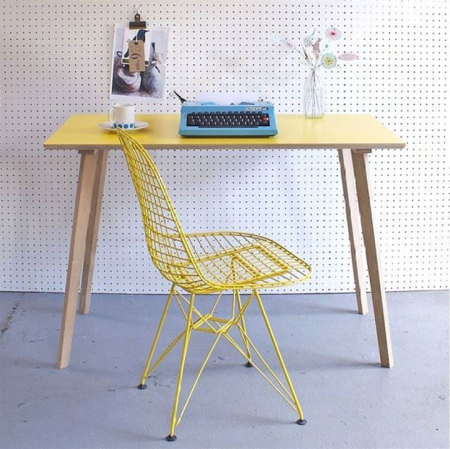 original_perky-formica-table