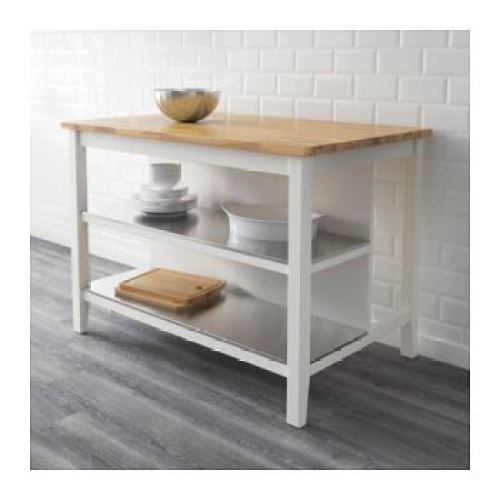 stenstorp-kitchen-island-white__0451665_pe600651_s4
