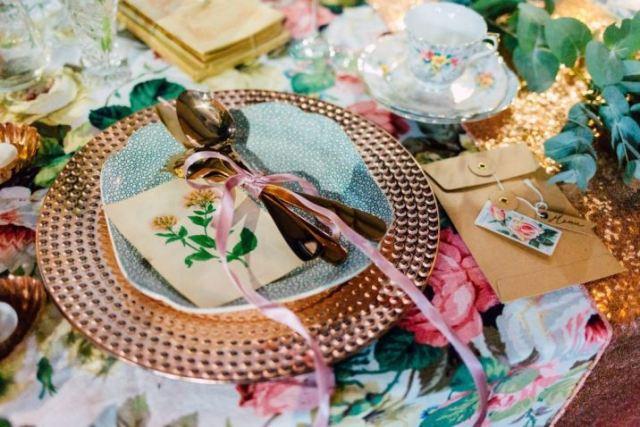 The National Vintage Wedding Fair