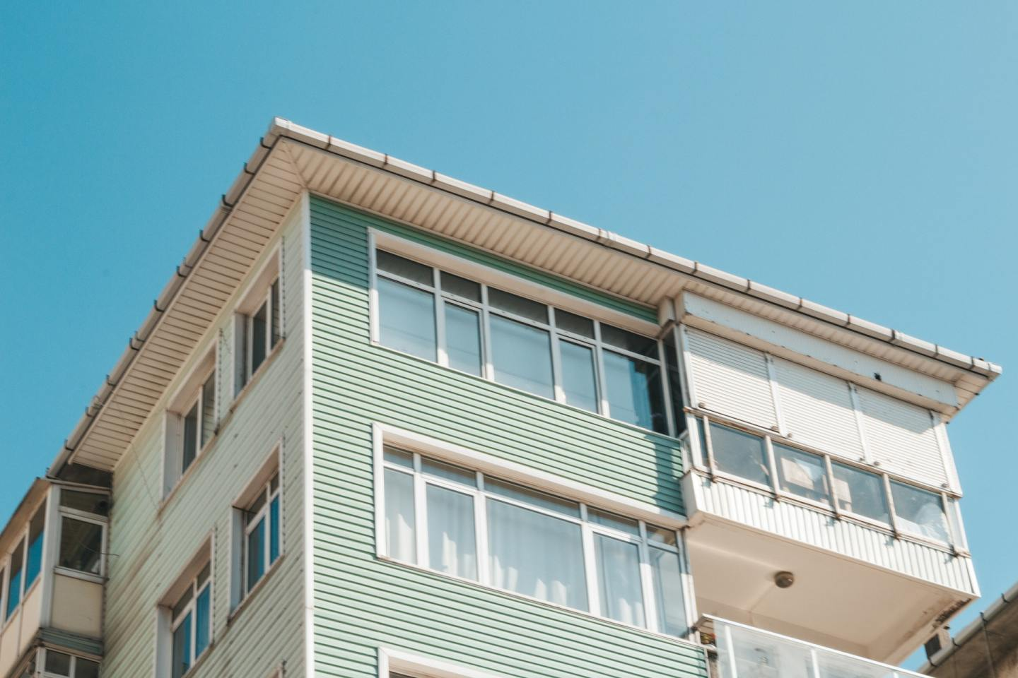 What to Check Before Renting a Property To Be Your Home