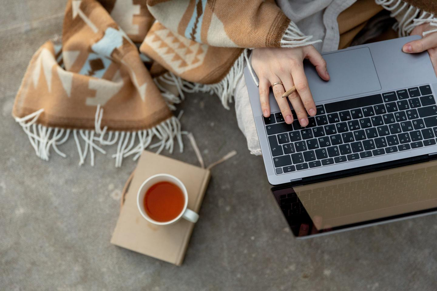7 Incredible Benefits of Online Training To Further Your Knowledge