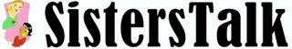 Logo_sisterstalk