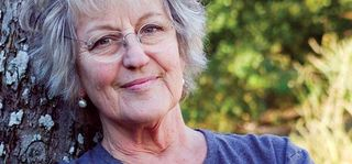 GermaineGreer_cJonathanRing