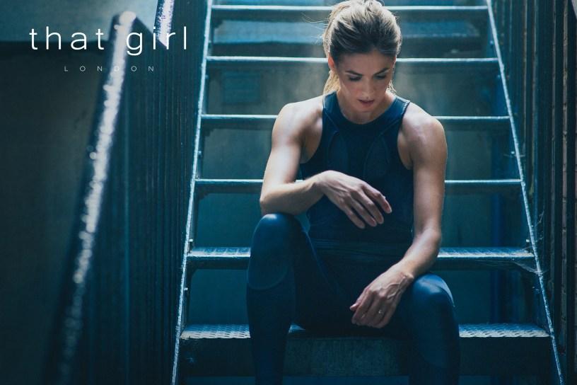actress-kate-upton-braithwaite-model-thin-fit