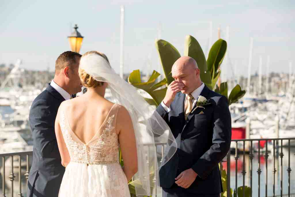 small wedding venues in san diego