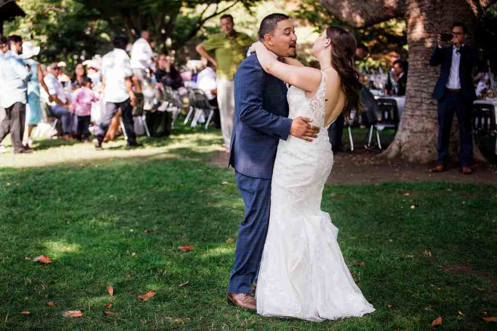 san ysidro ranch socal wedding venues