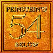 220px-54_Below_logo