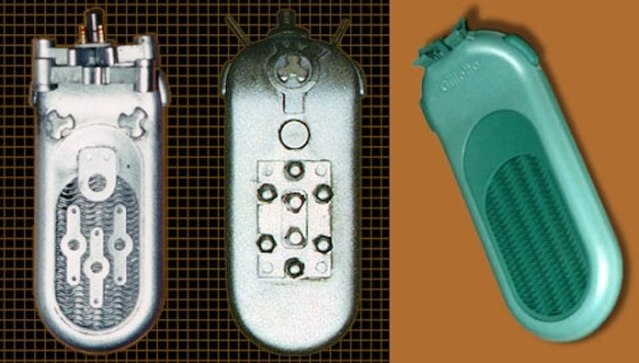 10-things-you-didnt-know-about-starwars-communicatorrazor