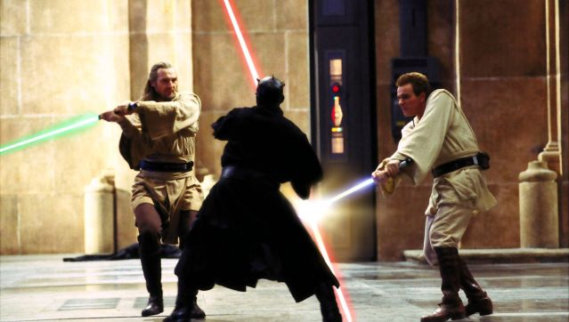 darth-maul-phantom-menace-duel