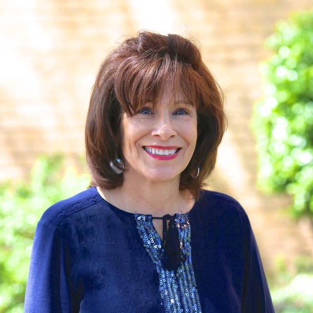 Kate Dalby