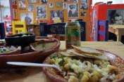 tacos Zacatecas