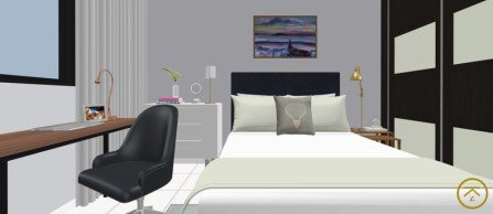 E-DESIGN KATE DWELL IN STYLE 3D DESIGN_4