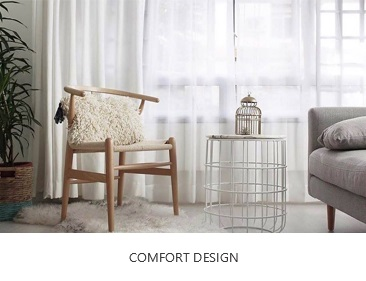 RESOURCES KATE DWELL IN STYLE_COMFORT DESIGN