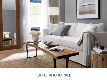 RESOURCES KATE DWELL IN STYLE_CRATE AND BARREL