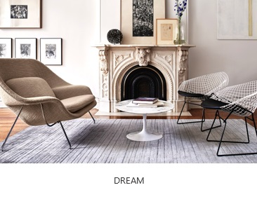 RESOURCES KATE DWELL IN STYLE_DREAM