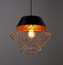 our-first-home-reno-before-and-after_pendant-light-black-and-brass