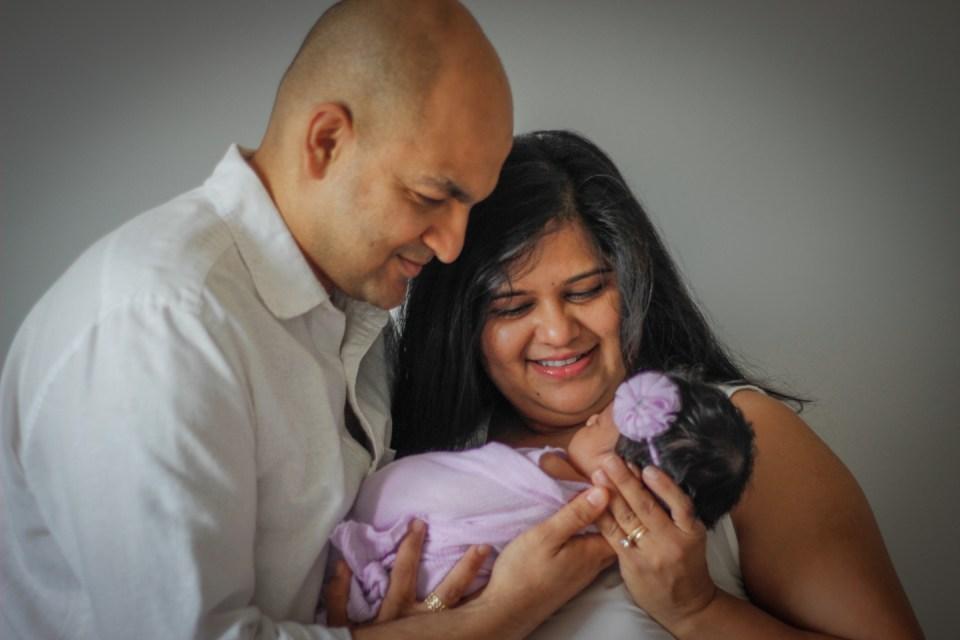 Meera Share (20 of 81)