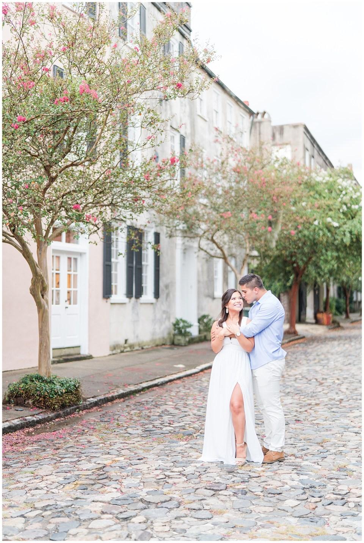 Downtown Charleston Engagement Wedding Outdoor_0005.jpg