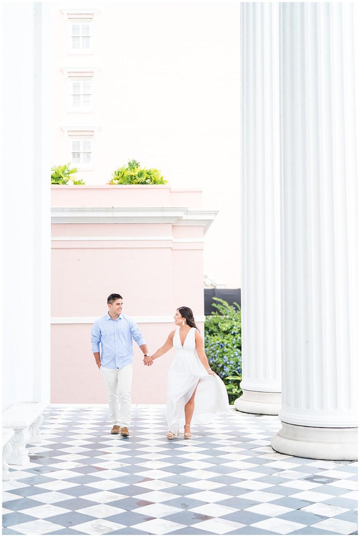 Downtown Charleston Engagement Wedding Outdoor_0009.jpg