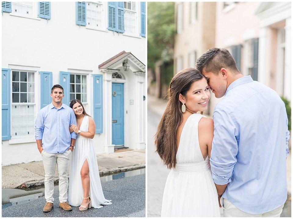 Downtown Charleston Engagement Wedding Outdoor_0010.jpg