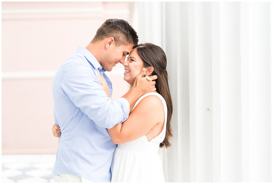 Downtown Charleston Engagement Wedding Outdoor_0012.jpg