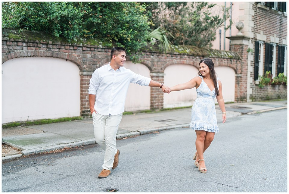 Downtown Charleston Engagement Wedding Outdoor_0013.jpg