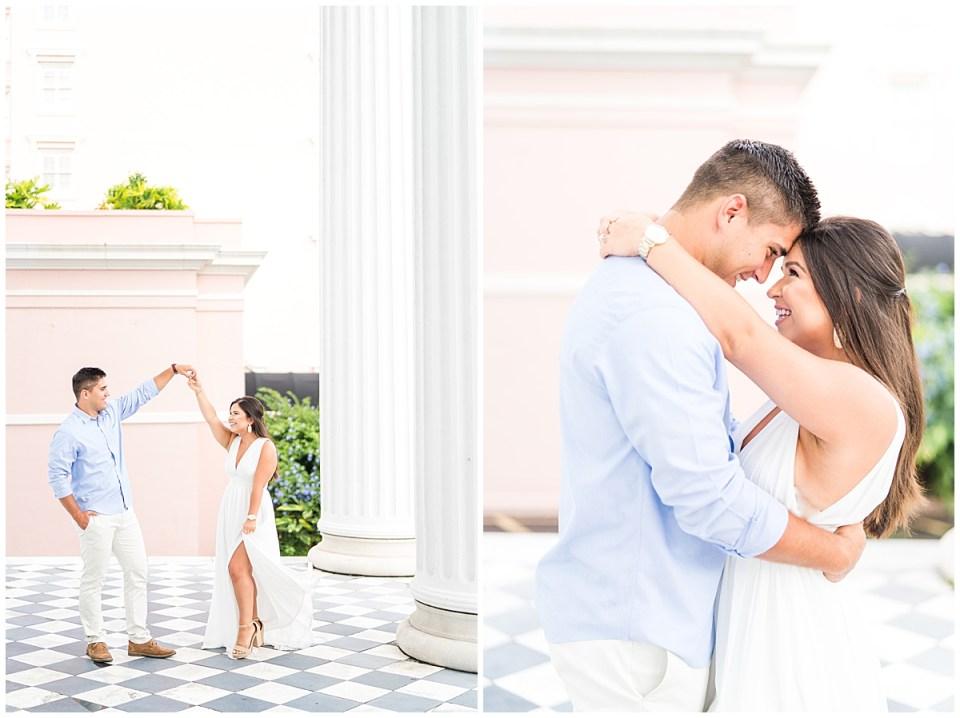Downtown Charleston Engagement Wedding Outdoor_0016.jpg
