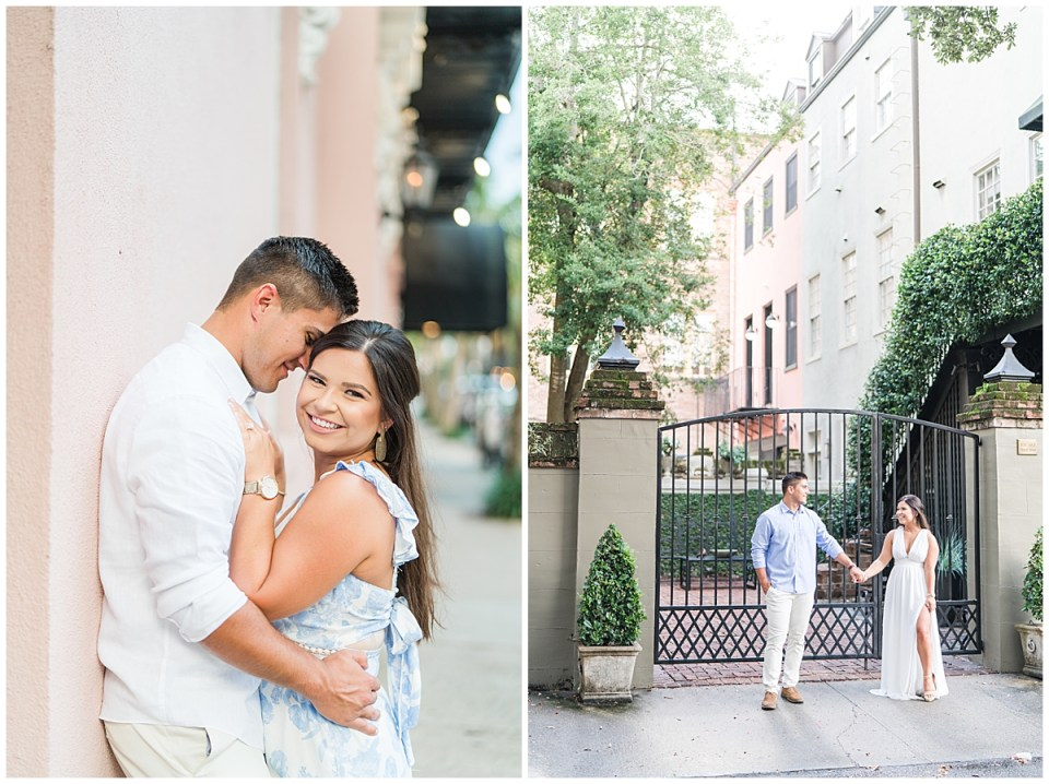 Downtown Charleston Engagement Wedding Outdoor_0020.jpg